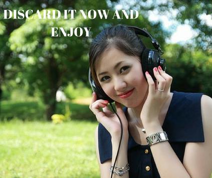 Radio Frekvence 1 CZ FM FREE MUSIC ONLINE screenshot 4