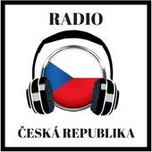 Radio Impuls CZ FM APP FREE ONLINE icon
