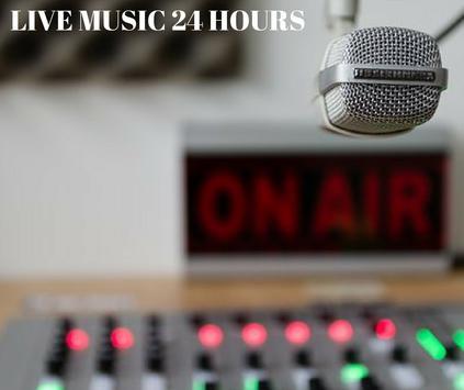 Radio Impuls CZ FM APP FREE ONLINE screenshot 5
