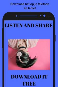 Radio Phoenix APP FM UK LISTEN MUSIC FREE screenshot 6