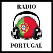 Radio RCP 92.6 FM Portugal APP FREE ONLINE icon