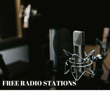 Russkoe Radio Eesti FM APP FREE ONLINE screenshot 3