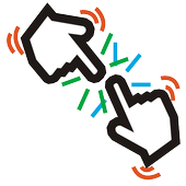 ClickFaster icon
