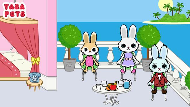 Yasa Pets Hotel screenshot 15