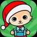 Yasa Pets Christmas