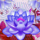 Blossom Slash icon