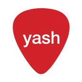 Yash Consulting icon