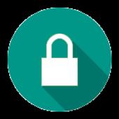 Lock It icon