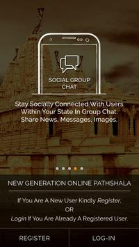 Veergurudev Pathshala screenshot 7