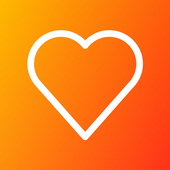 Couples To-Do List icon