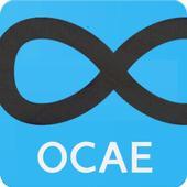 OCAE أيقونة