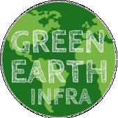 GreenEarth ikona