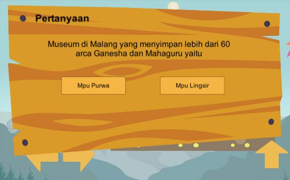 3 Schermata Mbolang Kuy