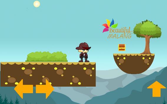 1 Schermata Mbolang Kuy