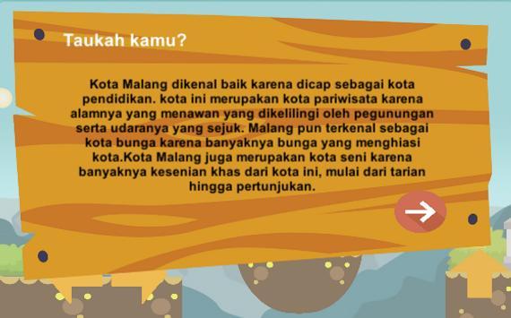 2 Schermata Mbolang Kuy