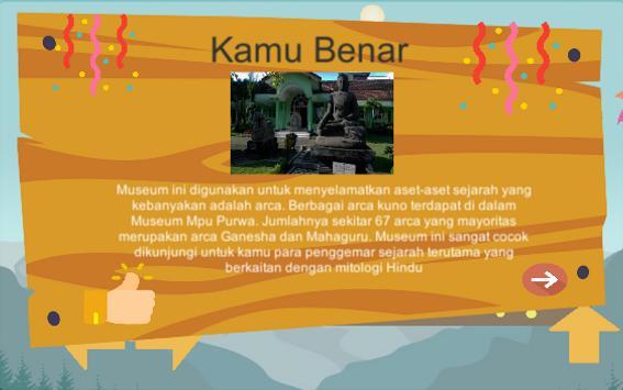 4 Schermata Mbolang Kuy