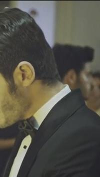 أغنية Yassinos Tbedalti - تبدلتي بدون أنترنيت screenshot 2