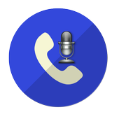 Pro Call Recorder 2016 icon