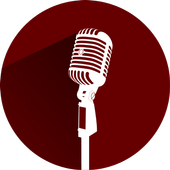 ETA TERANGKANLAH icon