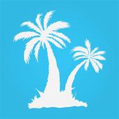 Lembongan Island icon