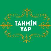 Tahmin Yap icon