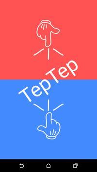 TepTep poster