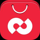 CU Merchant icon