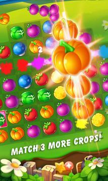 Super Farm 2 poster