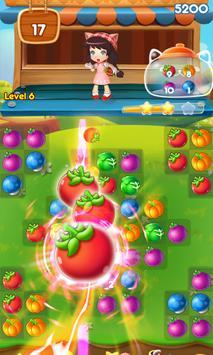 Super Farm 2 apk screenshot