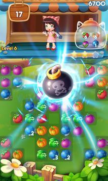 Super Farm 2 screenshot 5