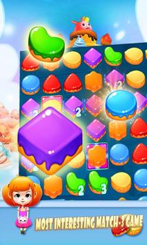 Cookie legend screenshot 6