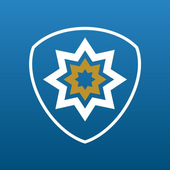 BlueSecurity icon