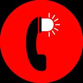 911PayGo icon