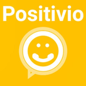 Positivio icon