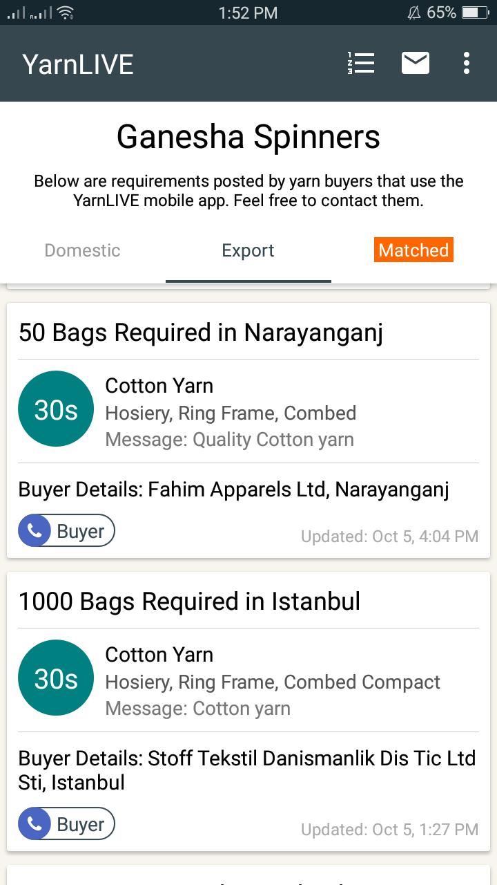 Apps Like Yarn But Free