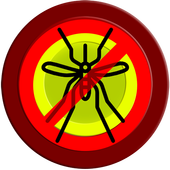 Anti Mosquito Ultrasound Joke icon