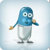Search Medicines icon