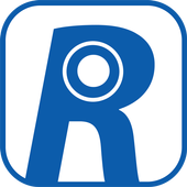 REEF-Cam icon