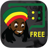 YardieChat - Free icon