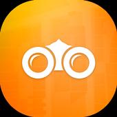 YardScope icon