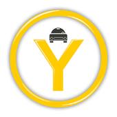 YAWPa Bermuda Driver icon