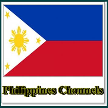 Philippines Channels Info screenshot 2