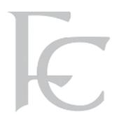 Ferreira e Chagas icon