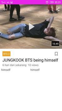 BTS - IDOL SONGS screenshot 7