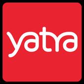 Yatra Flights Hotels Bus Irctc Trains Ola Uber Apk