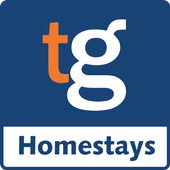 Travelguru Homestays for Android - APK Download