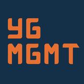 YG MGMT icon