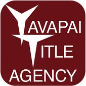 Yavapai Title Agency icon