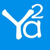 YaYa文件管理器 icon