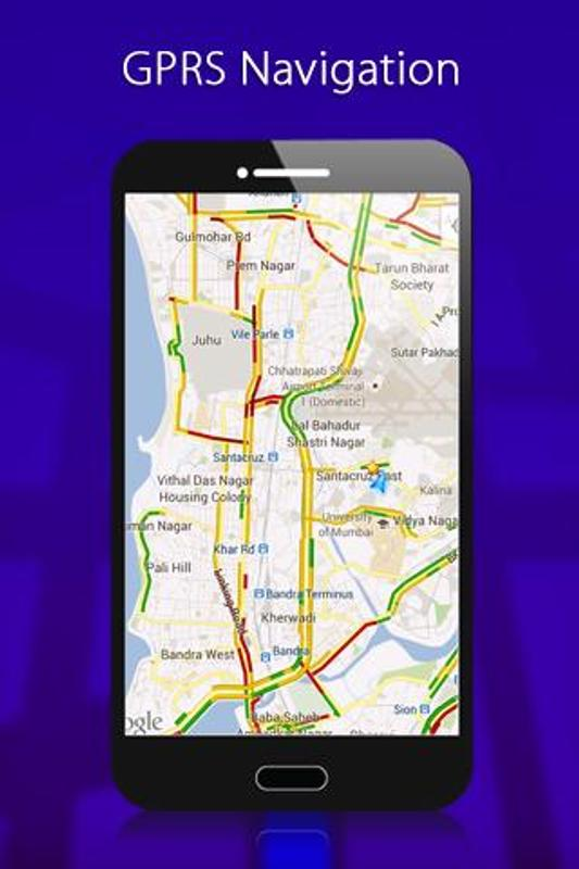 Gprs navigation apk download free travel local app for android gprs navigation poster gprs navigation apk screenshot gprs navigation apk screenshot gumiabroncs Image collections